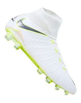 Adult Hypervenom Phantom Elite FG JDI