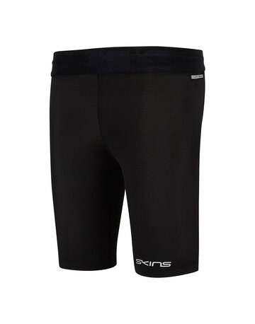Kids DNAmic Half Tights