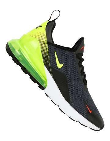 super popular 83d78 61aa4 Nike Air Max | Men's & Women's Trainers | Life Style Sports