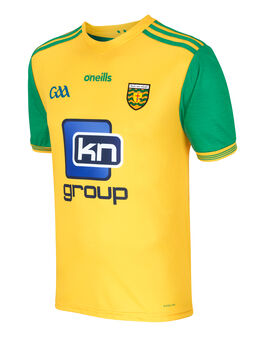 Adult Donegal GAA Jersey 2018