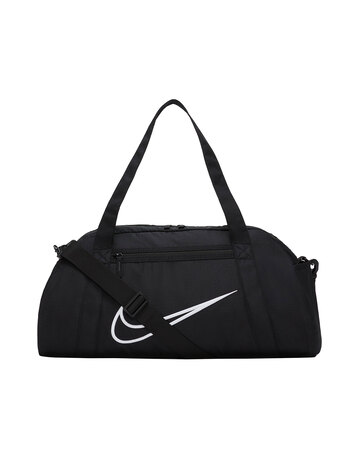 Gym Club Bag