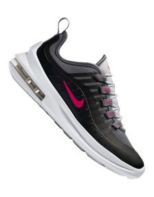 Older Girls Air Max Axis