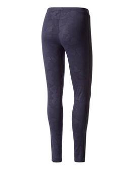 Womens 3 Stripe Leggings