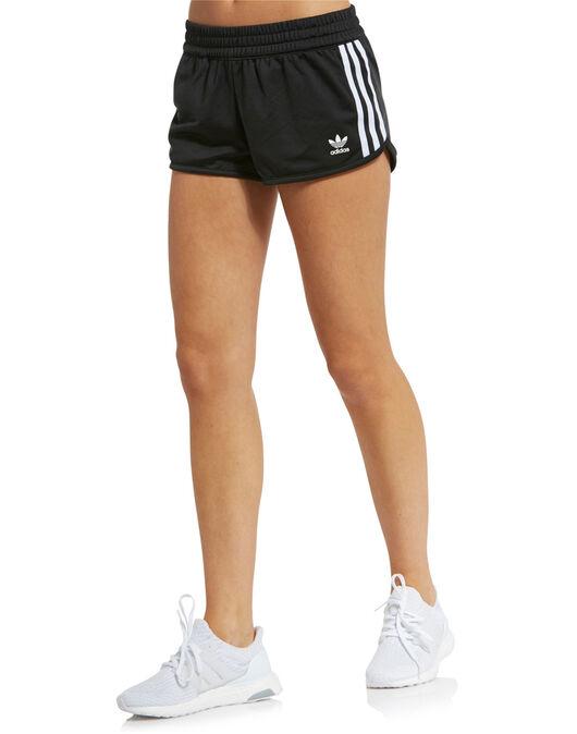 Womens Regular Short