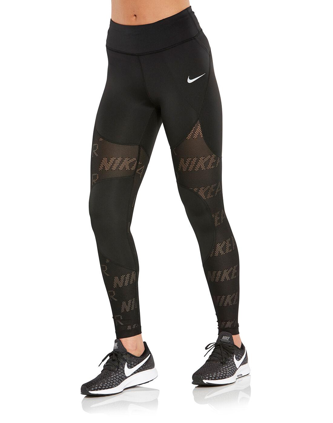 nike air leggings 7/8