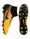 Adult Magista Onda FG Lock In