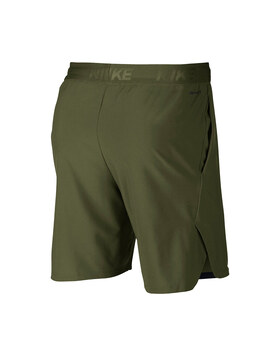 Mens Flex Short 2.0