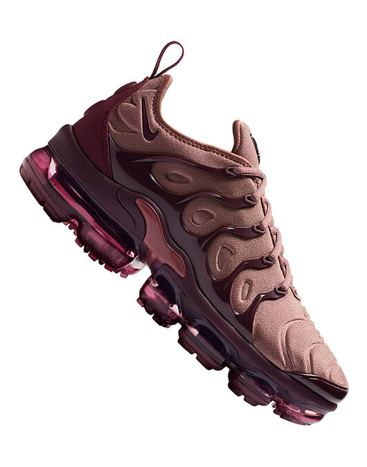 Womens Air Vapormax Plus