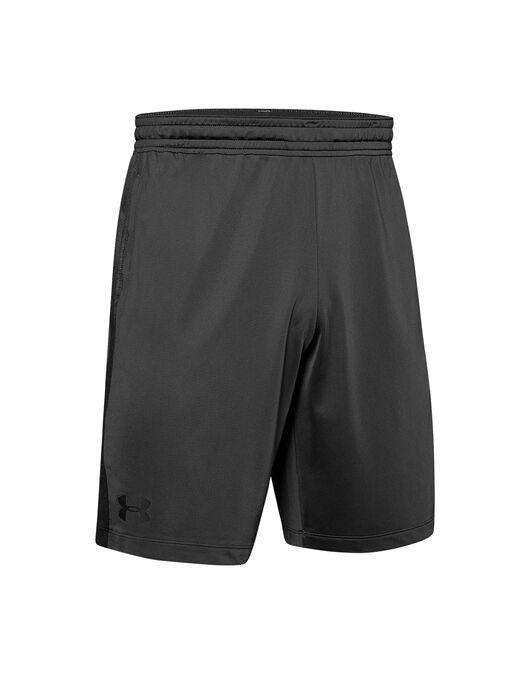 Mens MK1 Sublimated Shorts