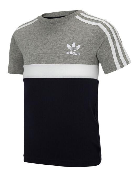 Older Boys Originals T-Shirt