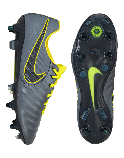 Adult Tiempo Legend Elite SG GAME