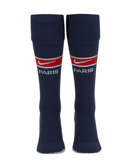 Adult PSG Home 18/19 Socks
