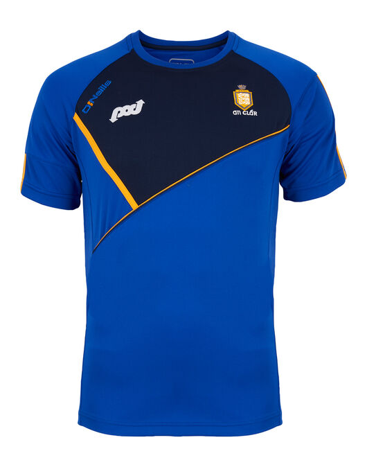 Mens Clare Conall Tee