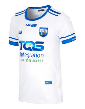 Kids Waterfordy Home Jersey 2018