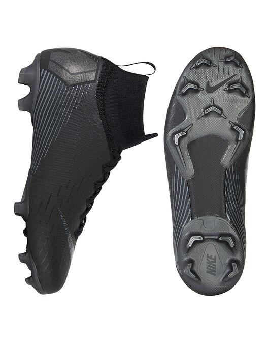 free shipping 3ec84 45e32 Kids Nike Mercurial Superfly Elite | Black Ops | Life Style ...