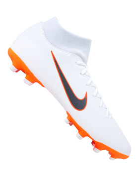 Adult Mercurial Superfly Academy FG JDI