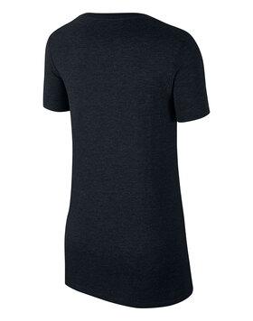 Womens Sportswear T-Shirt