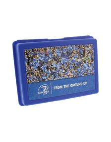 Leinster Lunchbox