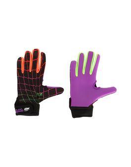 Adult Netz Gloves
