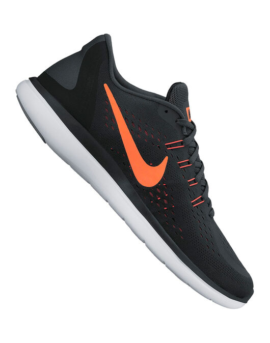 separation shoes 19502 12312 Nike Mens Flex 2017 RN | Life Style Sports