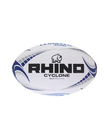 Leinster Rugby Starter Pack
