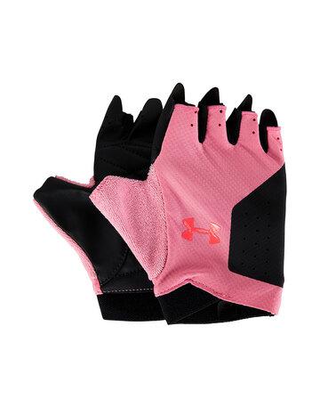 Womens Training Glove