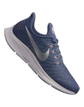 Older Girls Zoom Pegasus 35