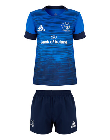 Pre School Leinster 20/21 Home Kit