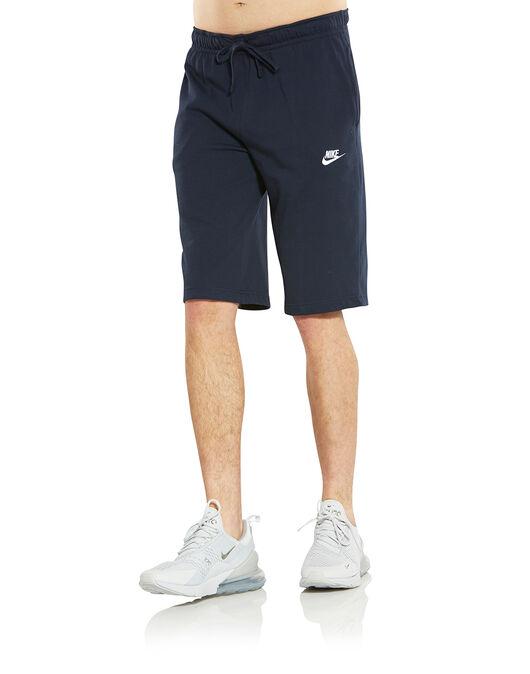 4602bb833 Nike. Mens Club Shorts