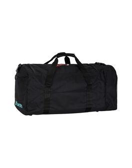Ulster Duffle Bag
