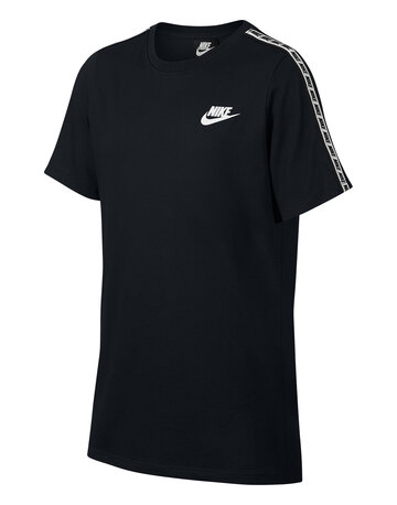 Older Boys Repeat T-Shirt