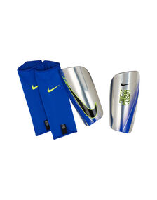 Adult Mercurial Lite Shinguard
