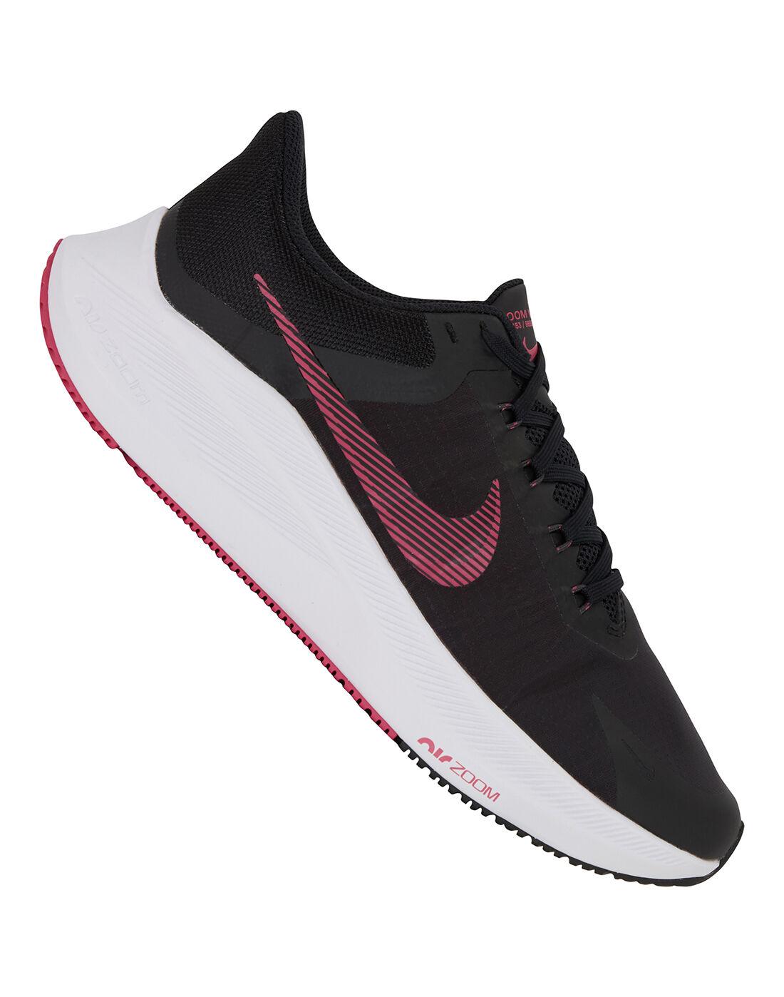 adidas shoe care