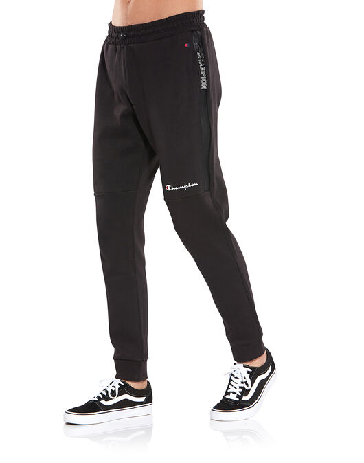 Mens Athletic Joggers