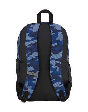 Buzz Backpack