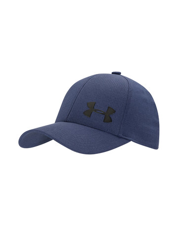 Mens Airvent Core Cap