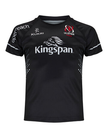 Kids Ulster Away Jersey 2019/2020