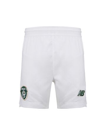 3fb4a5342 Kids Ireland Away Shorts Kids Ireland Away Shorts Quick buy · New Balance