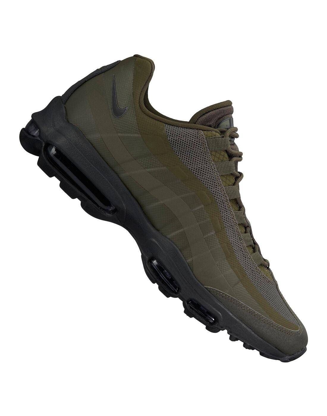 Nike Sportswear Air Max 95 Ultra Essential Khaki
