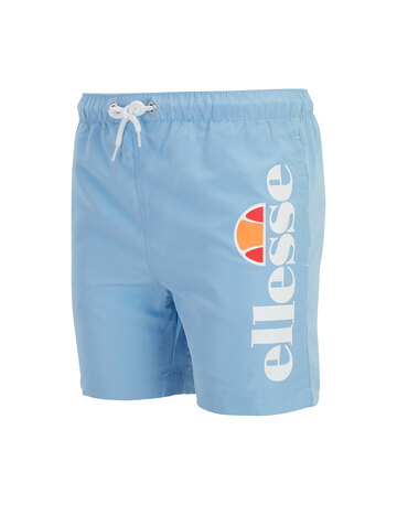 Older Boys Bervios Shorts