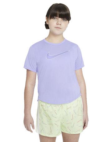 Older Girls One T-shirt