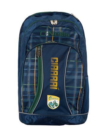 Kerry GAA Backpack