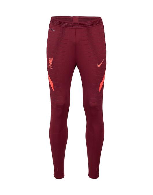 Adult Liverpool 21/22 Elite Pants