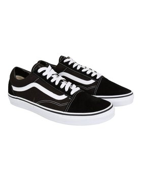Mens Old Skool