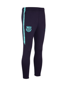 Kids Barcelona Training Pant
