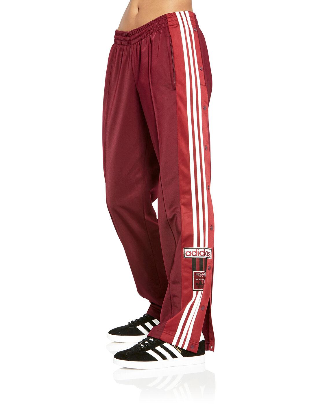 Adidas Originals para mujer estilo de vida deportivo adibreak Pant
