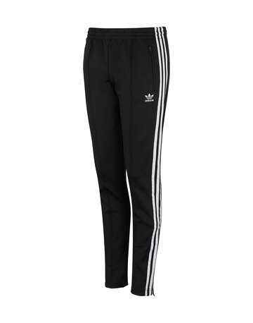 Womens 3-Stripes Track Pant