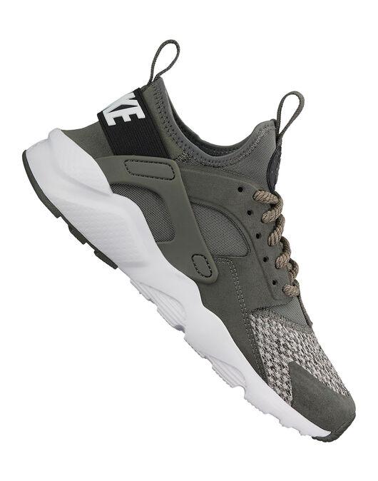 3cdcec11d7712 Nike Older Kids Huarache Run Ultra