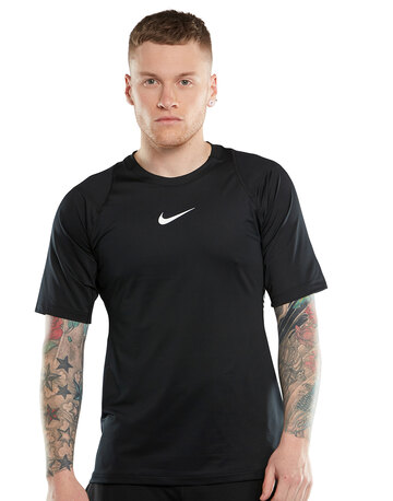Mens Pro Aeroadapt T-Shirt