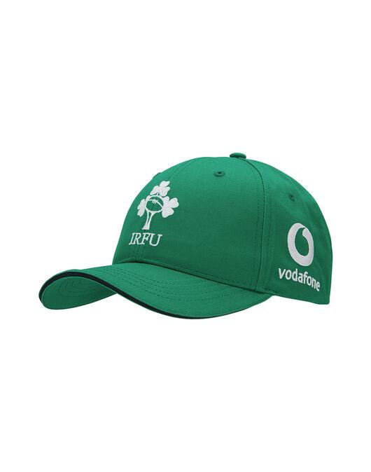 Ireland Cap